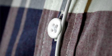 headphonesbutton01