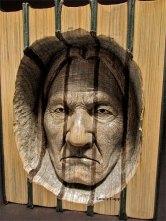 carvedbooks07