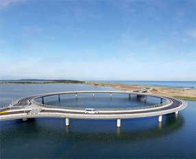 circularbridge03