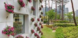 flowerwall01