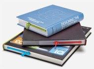 zipperbookmark04