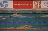 ZPC_Nederweert-Swim-cup001