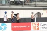 ZPC_Nederweert-Swim-cup008