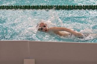 ZPC_Nederweert-Swim-cup015