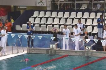 ZPC_Nederweert-Swim-cup024