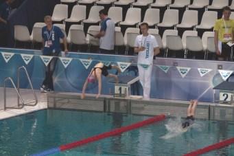 ZPC_Nederweert-Swim-cup027