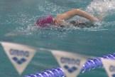 ZPC_Nederweert-Swim-cup029