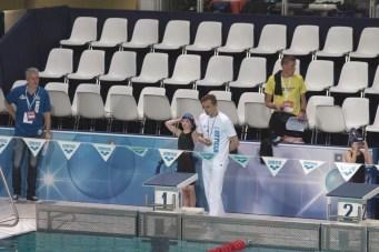 ZPC_Nederweert-Swim-cup036