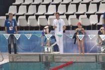 ZPC_Nederweert-Swim-cup040