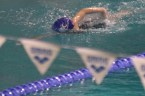 ZPC_Nederweert-Swim-cup044