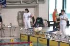 ZPC_Nederweert-Swim-cup048