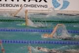 ZPC_Nederweert-Swim-cup052