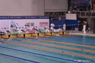 ZPC_Nederweert-Swim-cup056