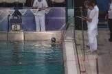 ZPC_Nederweert-Swim-cup060