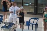 ZPC_Nederweert-Swim-cup064