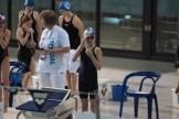ZPC_Nederweert-Swim-cup065