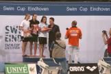 ZPC_Nederweert-Swim-cup072