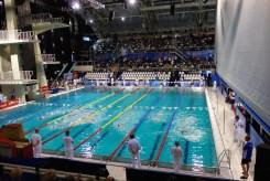 ZPC_Nederweert-Swim-cup081