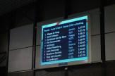 ZPC_Nederweert-Swim-cup083