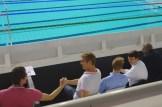 ZPC_Nederweert-Swim-cup086