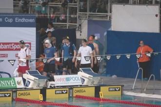 ZPC_Nederweert-Swim-cup088
