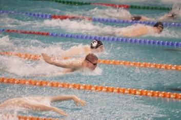ZPC_Nederweert-Swim-cup089