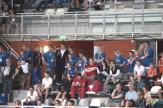 ZPC_Nederweert-Swim-cup091