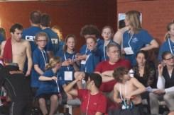 ZPC_Nederweert-Swim-cup095