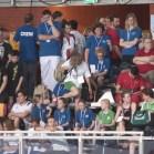 ZPC_Nederweert-Swim-cup097