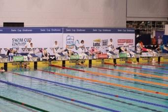 ZPC_Nederweert-Swim-cup102