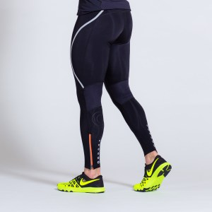 compression-tights-thermal-black-4