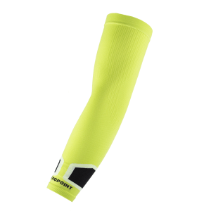 INTENSE ARM SLEEVE CHARTREUSE PNG – original (85928)