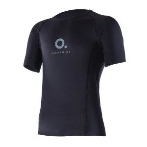 Men Performance SS top black JPEG