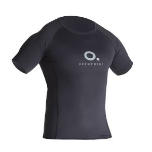 Power-Compression-Short-Sleeve-Men