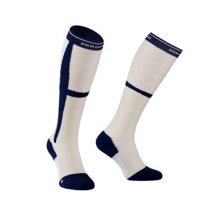 Merino Olympic Sock blue-white JPEG – original (120003)