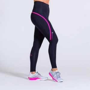 compression-tights-power-black-pink