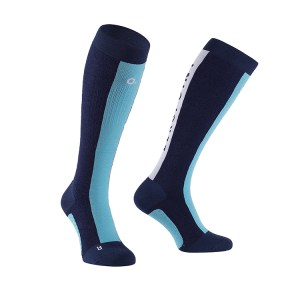 CROSS-COUNTRY-SOCK-NAVY_S