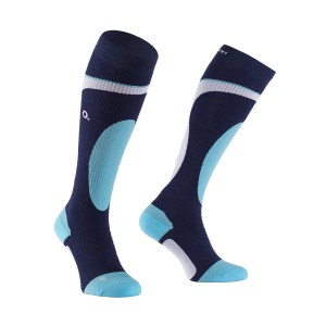 ALPINE SOCK NAVY JPG – original (92813)