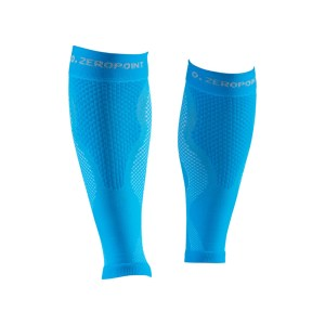ox-electric-blue-calf-sleeve