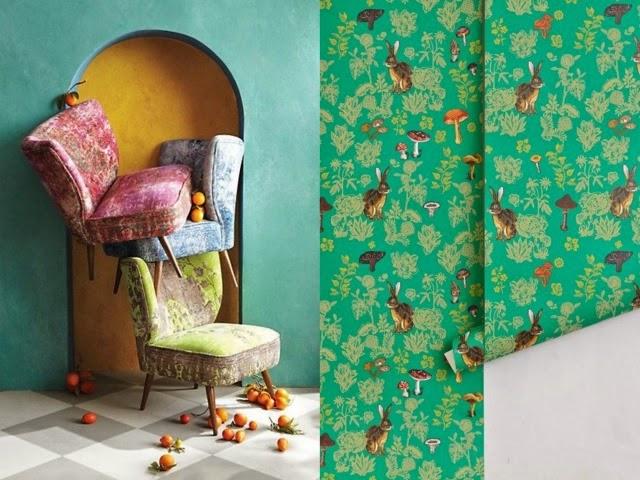 tapeta, wallpaper