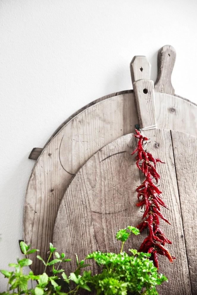 9-houten-broodplanken-1
