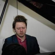 Tomasz Bury