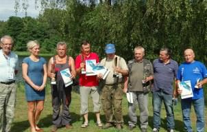 PZW w Koszalinie - RELACJA