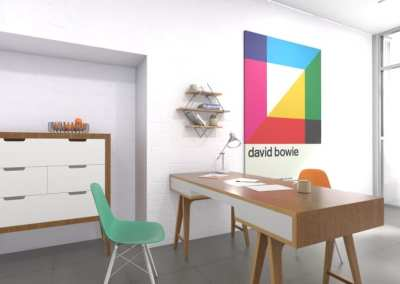 360Design- Immobilien-Visualisierung – Web3D | VR