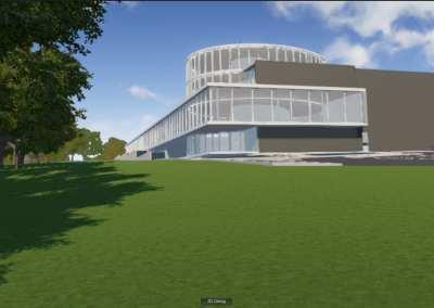 Icon GmbH – Immobilienmarketing – VR