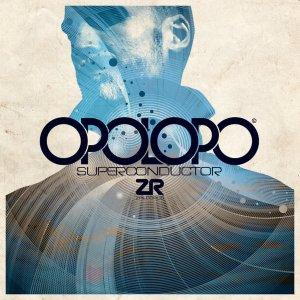 OPOLOPO - Spare Me The Details feat Erik Dillard