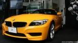 04-2012-BMW-Z4-sDrive28i-New-York-Auto-Show