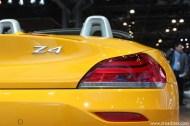 06-2012-BMW-Z4-sDrive28i-New-York-Auto-Show