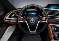 BMW_i8_Spyder_06