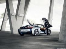 BMW_i8_Spyder_15